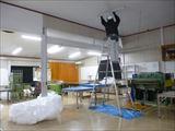 宮本工業1.JPG