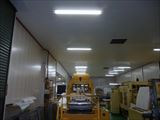 宮本工業3.JPG